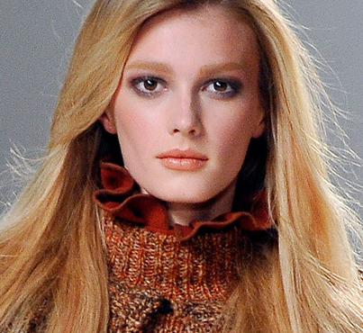 Sigrid Agren Profile | Contact ( Phone Number, Social ...