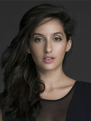 Look Up Number >> Nora Fatehi Profile | Contact ( Phone Number, Social Profiles) Lookup, Background check ...